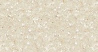 QUARTZ - G38-Sea-Oat