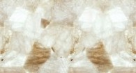 Concetto - 8141 White Quartz