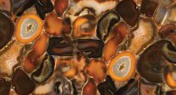 Concetto - 8310 Brown Agate